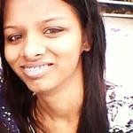 Charmi Z.'s avatar