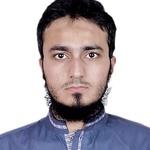 Mohammad Fahad M.
