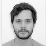 Sebastián B.'s avatar