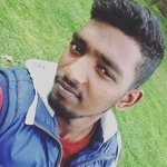 Rajeepan R.