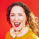 Sarah P.'s avatar