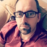 Gavin C.'s avatar