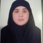 Sahar Elsherief