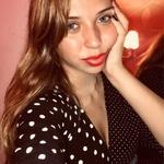 Cami D.'s avatar