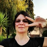 Sandrine B.'s avatar