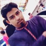 Saiful Islam N.