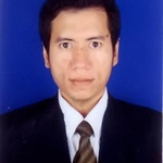 Arif A.