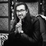 Mohsin R.'s avatar