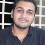 MD. Salman