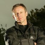 Ian L.'s avatar