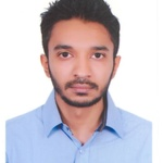Badr Uddin A.