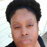 Ebony's avatar