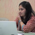 Rashmi J.