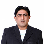 Waseem A.'s avatar