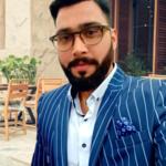 Tajammal's avatar