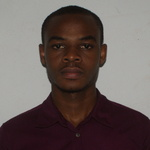 Jeffrey Nkwetta