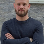 Alexander L.'s avatar
