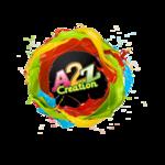 Atoz C.
