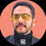 Mahmud's avatar