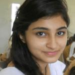 Shreya G.
