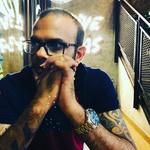 Sahan S.'s avatar