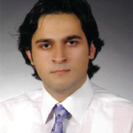 Birol ilker's avatar