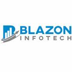 Blazon Infotech
