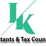 IK Accountants & Tax Consultants