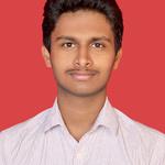 Kartikey R.
