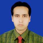 Rajib Chandra Rakhit