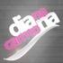 Diana C.