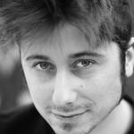 Alberto Armaroli