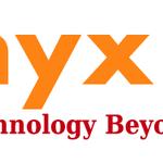 Onyx T.
