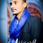 Syed Faraz Ali