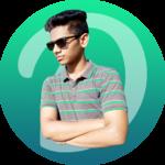 Dulmina's avatar