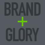 BRAND & GLORY