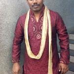 Bala Rathinam