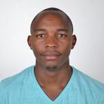 Kevin Okemwa