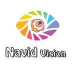 Navid A.