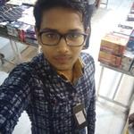 J.Deepak G.