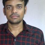 Ramkumar R.