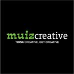 Muiz Creative's avatar