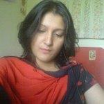Ashima M.