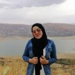 Hanan S.'s avatar