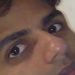 Rohit Mandal