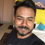 Partha Pratim