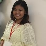 Wenchie Irysh Ochoco