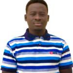 Degbo's avatar