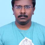 Manickarajan S.