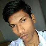 Vishal G.